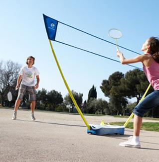 Vitalsport 2016 testez le sport gratuit - Jeux plein air decathlon ...