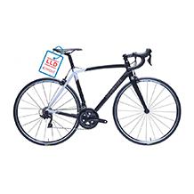 location longue duree decathlon road bikes