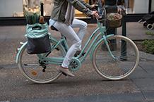 Decathlon vélo ville et intermodal