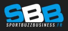 Sport Buzz Business - Decathlon