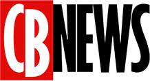 cb news decathlon