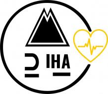 Decathlon Isère Hautes Alpes Projet Sport Santé