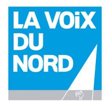 Le centre d'approvisionnement continental de Decathlon s'est implanté il y a trois ans à Rouvignies.
