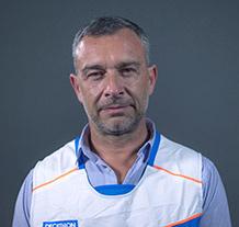 Arnaud Gauquelin