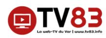 http://www.tv83.info/2017/05/17/decathlon-ouvre-ses-portes-aujourdhui/