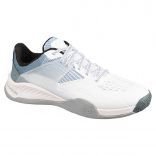 Atorka Chaussures handball expert H900