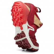Chaussure de marche nordique Newfeel NW500