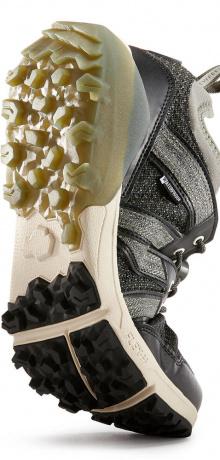 Chaussure de marche nordique Newfeel NW580