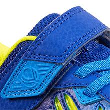 Artengo chaussures TS160 tennis
