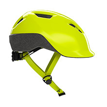 casque 500 b'twin kids