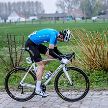paris roubaix junior 2019