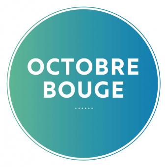 Octobre Bouge Decathlon Media