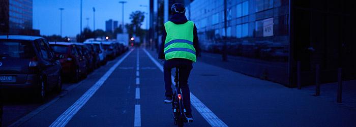 conseil decathlon vélo ville
