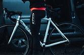 Ultra AF vélo femme Van Rysel