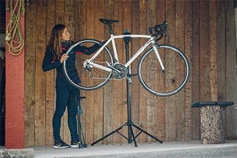 Ultra AF vélo femme Btwin