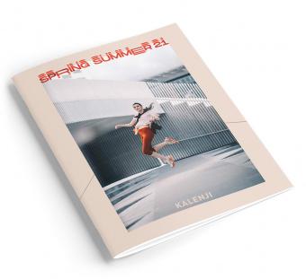 Kalenji Jogging Nouvelle Collection Printemps Eté 2021