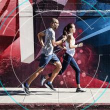 Decathlon Connected Produits Sportifs Connectés