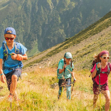 Quechua Nouveautés Printemps Eté 2021
