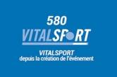 DECATHLON VITALSPORT SPORT MAGASIN