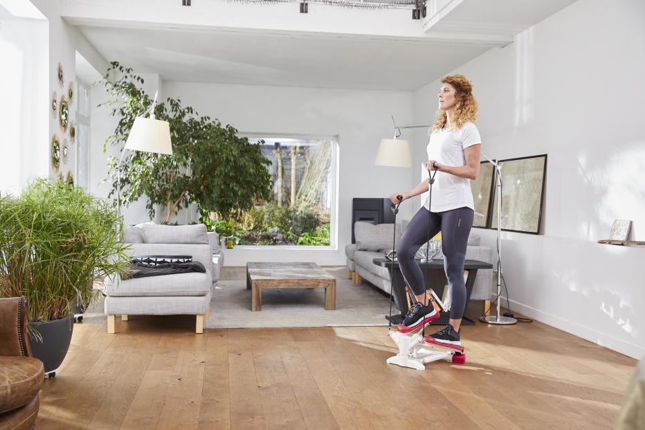 Sélection Fitness Cardio Domyos