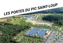 Le sport pour tous à Saint Clément de Rivière