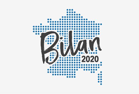 Bilan Decathlon France 2020