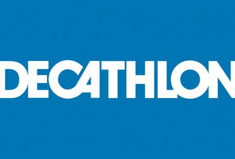 Decathlon confirme son projet au Carrefour de l'Europe