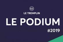 Decathlon & Le Tremplin de Paris & Co