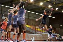 Atorka, une histoire de handballeurs