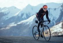 Un vélo conçu par des femmes, pour les femmes