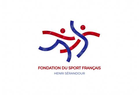 Decathlon devient Premier mécène de l'opération « SOUTIENS TON CLUB »