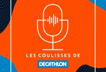 Decathlon Bilan 2020