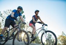 Panoplie Rockrider Sport Trail coll. 2019