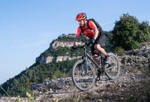 Rockrider Sport Trail coll. 2019