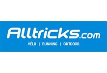 Logo Alltricks (.png)