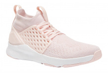 Chaussures fitness 520 Domyos - rose modèle femme