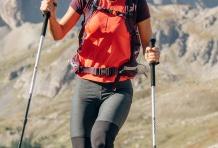 Quechua Randonnée