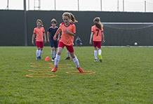 KIPSTA FOOTBALL