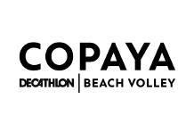 LOGO COPAYA