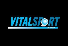Logos Vitalsport 2015